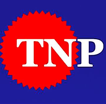 Toronto notary public 1295 stopboris Gallery